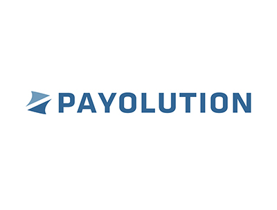 Payolution Installments